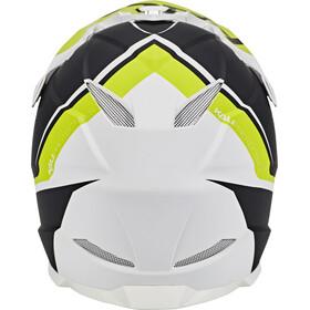 Kali Zoka Fullface Helmet block' in 'blocks
